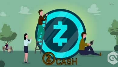 Photo of Zcash (ZEC) Price Analysis: The Privacy Feature Of ZEC Is Attaining Major Attention Of BTC Investors