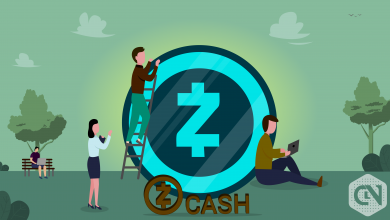 Photo of Zcash (ZEC) Price Analysis: Will Hard Fork Change Its Fortunes?