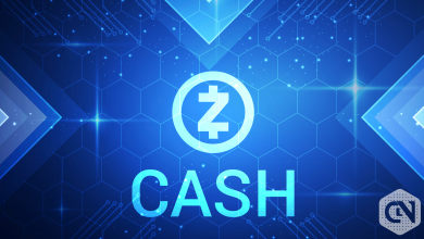 Photo of Will Zcash (ZEC) Gets Its Due In 2019 And Overcome From The Prolonged Sliding Trend?