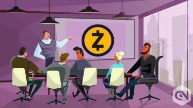 Photo of Zcash (ZEC) Price Analysis: Will Zcash Change The Financial Markets Scenario?