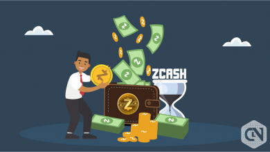 Photo of Zcash Price Analysis: The Recent Delisting From BitOasis Made A Little Impact on Zcash (ZEC)