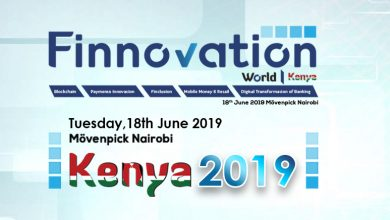 Photo of How FinTech is Accelerating Positive Transformation of Banking in Africa? Is Going to Defined by Industry Leaders at Finnovation Kenya 2019