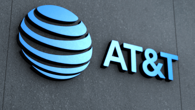 Photo of The world's largest telecommunication company, AT&T to accept Bitcoin as payment