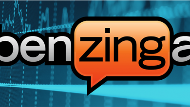 Photo of Benzinga Announces Exclusive Trading Summit Content Including Education from Peter Schiff, Chris Irons, Vitaliy Katsenelson