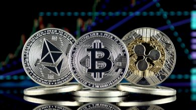 Photo of Bitcoin (BTC) Price Rally seems to have a Conjunction with the Price Hike of Ethereum and XRP