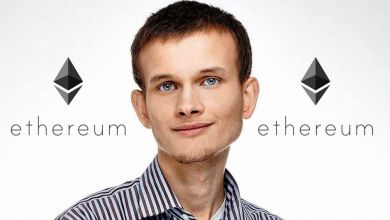 Photo of Vitalik Buterin Says Ethereum (ETH) Strong Enough To Withstand Uncle Rates, Gas Generation Strong