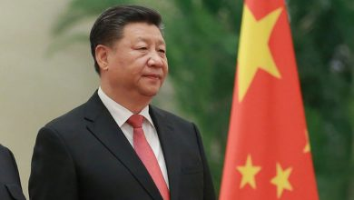 Photo of Xi Jinping Warns China to Brace for Tough Time Ahead Amidst Trade War