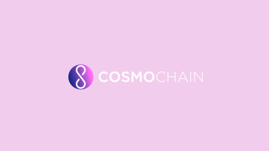 Photo of Beauty Industry Focused Cosmochain Bags $2.5 Million Investment From US Hedge Fund Ulysses Capital