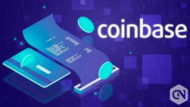 Photo of Coinbase Reveals Plans to Introduce Debit Card In US