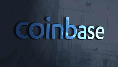 Photo of Business Conglomerate No Borders Inc. Enters Into Partnership With Coinbase Payments