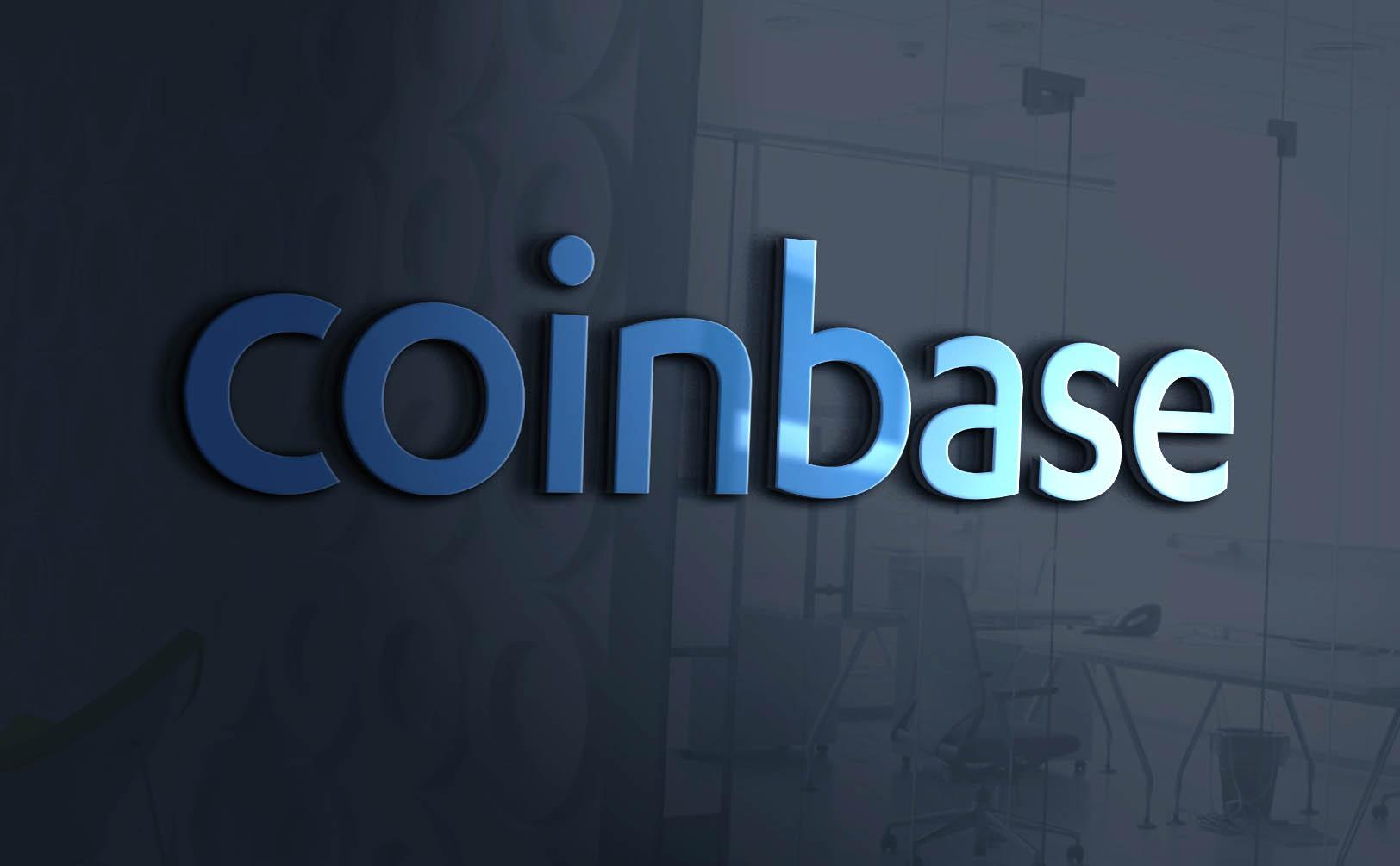 Cointbase