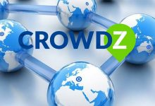 crowdz-photo