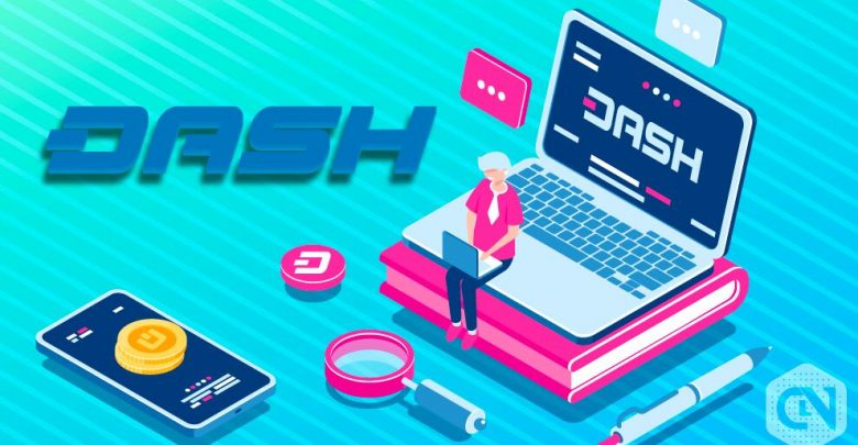 Gift Card For Ethereum Dash Crypto Office