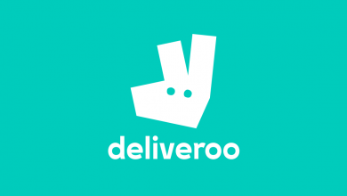 Photo of Amazon Conducts $575 Million Funding Round in UK Food Delivery Firm Deliveroo