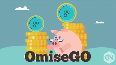 Photo of OmiseGO Price Analysis: OmiseGO (OMG) likely to fetch around 120% return again by end of 2019