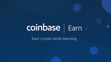 Photo of Coinbase Expands its Project 'Earn' to More Than 100 Countries