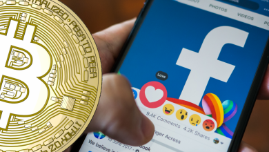 Photo of Before Its Global Release, Facebook Faces Demographic Challenges For Its 'Globalcoin'