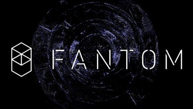Photo of An Interesting Partnership Being Formed between Fantom and Binance Chain