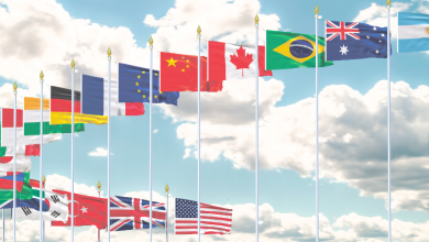 Photo of G20 Countries to Follow FATF to Devise Integrated Crypto Standards