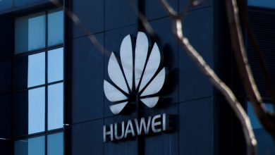Photo of US Reprieve for Battered Huawei Helps in Recovery of Tech Sector Stocks