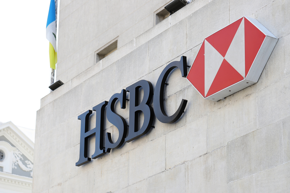 hsbc-finance-blockchain
