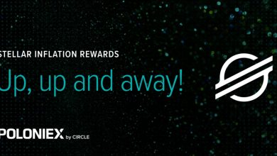 Photo of Poloniex To Give Stellar Inflation Reward To Its Users