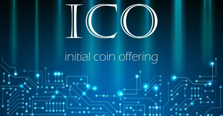Initial Coin Offering (ICO)