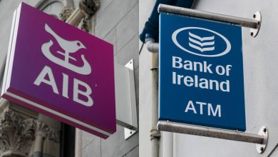 Photo of Three of The Biggest Banks In Ireland Using Blockchain Technology For Verifying Staff Credentials