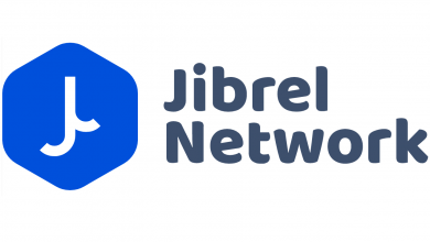 Photo of Jibrel Alerts Its Users About Social Media Scam Involving Jibrel Wallet's Name