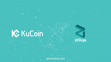 Photo of KuCoin announces to support Zilliqa Mainnet token swap