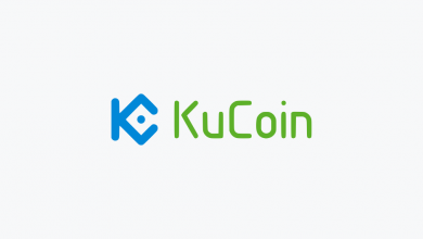 Photo of Want to Win 1,000 KCS and 450,000 PXG? PlayGame and Kucoin are Giving You That Super-Chance!