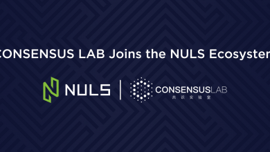 Photo of NULS Teams up With Consensus Labs