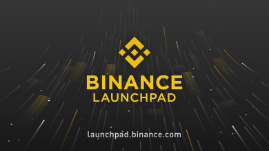 Photo of Binance Launchpad Stirs the Market, as its Coins Hit Returns of 620% and 787%