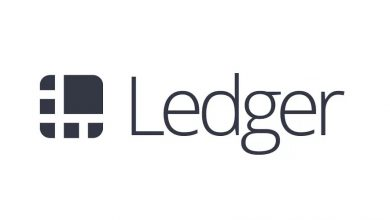 Photo of Ledger Adds Two New Cryptocurrencies in Its Live Manager