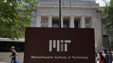 Photo of MIT's Digital Currency Initiative Is Revolutionizing The Crypto Space Through Research And Development