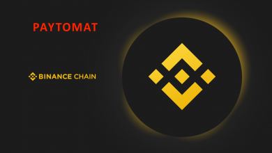 Photo of Crypto Payments Platform Paytomat Now Allows Users To Store And Pay Via Binance Coin