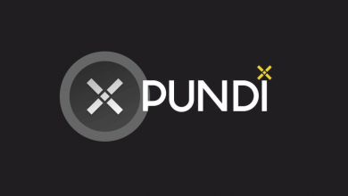 Photo of To Implement The Blockchain Technology In Japan, Pundi X Team Up With BCCC