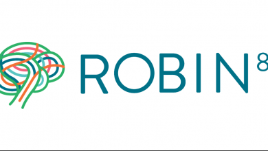Photo of Robin8 Geared up to Launch its Blockchain Social Media; How Promising will it be?