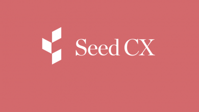 Photo of Seed CX Announces the Launch of PAX, USD Coin & TrueUSD