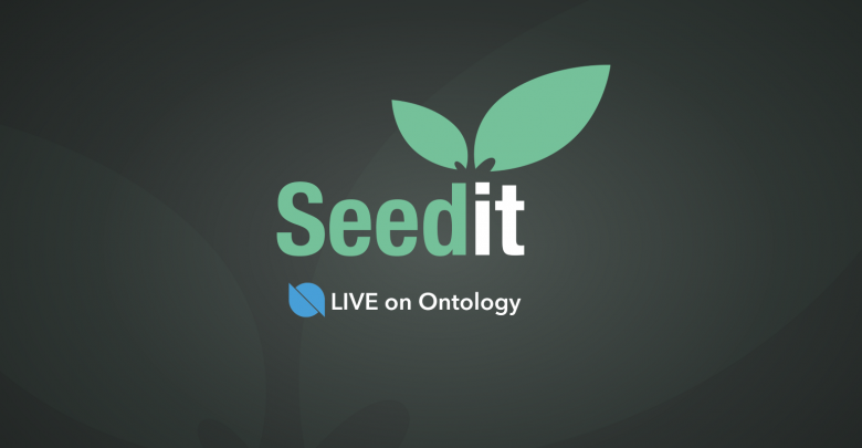 Seedit and Ontology