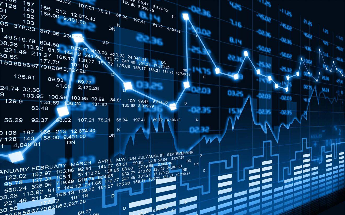 bitcoin valore atteso 2021 opzione trading btc