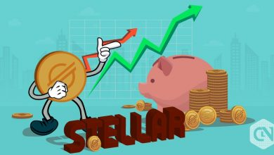 Photo of Stellar (XLM) Price Analysis: Stellar Focuses On Global Growth through Partnerships and Listings
