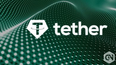 Photo of Tether (USDT) Admits to Having Invested its Few Reserves into Bitcoin (BTC)