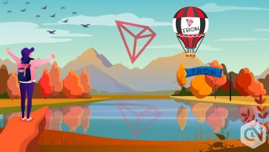Photo of Tron (TRX) All Set to Make its Move on Piexgo from May 6, 2019