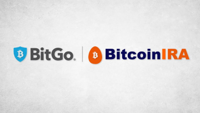BitGo and Bitcoin IRA