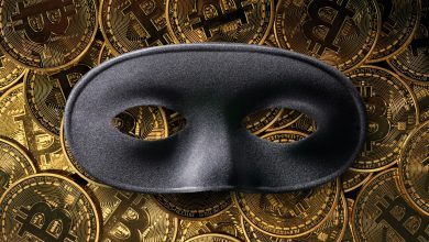 Photo of Another Claim For Being Satoshi Nakamoto Surfaces Online, This Time A Journalist Makes It For A Sci-Fi Author