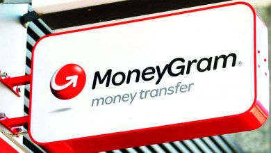 Photo of MoneyGram's Innovation Head Predicts That Crypto Could Be The Future Of Global Money Transfers