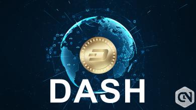 Photo of Dash Price Analysis: Dash Price upsurge remains intact, next target $184