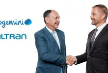 Altran Merges with Capgemini in 3.6 Billion Euros Deal