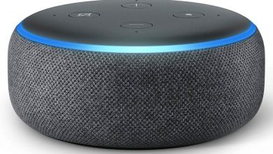 Photo of Amazon Alexa Would Soon be Able to Identify a Heart Attack and Save Lives